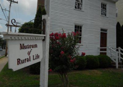 Museum-of-Rural-Life2-640x440
